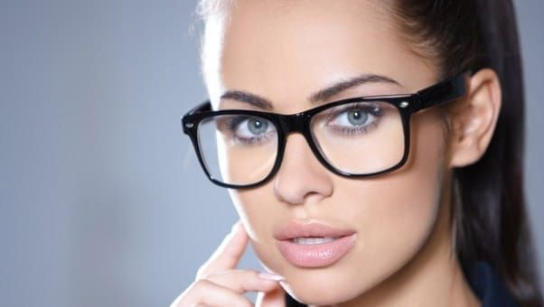 Pin By Eyes Illnesses On طبيب عيون Square Glass Glasses Glass