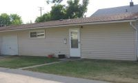 Westend 2 Bedroom Duplex - Billings MT Rentals SEND NOTICE Great location. Two bedroom, one full bathroom side by side duplex. Units are seperated by garages. Has laundry hookups, single car garage, and gas forced air heat. Tenant is responsible for lawn care. (May qualify for Section 8) RJ0630 | Pets: Not Allowed | Rent: $850.00  | Call Professional Management, Inc. at 406-259-7870 http://freerentalfinder.com/billings-mt/for-rent.php?rid=948