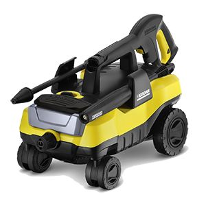 Looking for the Karcher Pressure Washer? We has honest reviews and ratings on pressure washer from the unbiased experts you can trust !!!