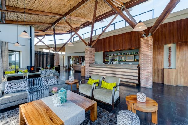Grootbos Gets a Makeover | Grootbos #luxury #accommodation #lodge http://www.grootbos.com/en/blog/travel/grootbos-gets-a-makeover