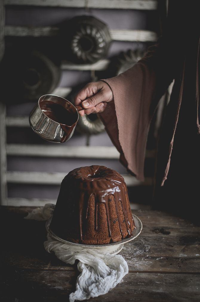 Tenho uma paixão por formas, principalmente antigas assim como tudo o que seja louças e adereços para foodstyling. Essa paixão tem vindo...