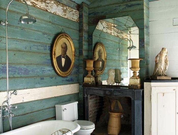 0-comment-bien-choisir-une-baignoire-meuble-salle-de-bain-retro-baignoire-fonte-ancienne