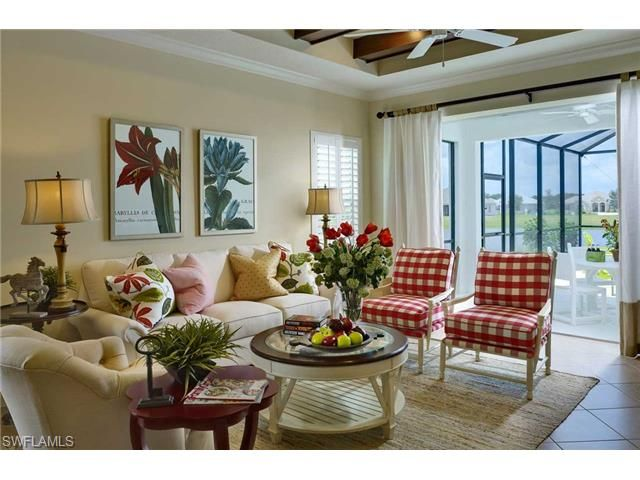 New construction - executive home in Canopy | North Naples Florida & 7 best Canopy | Naples Florida images on Pinterest | Naples ...