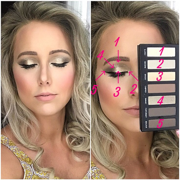 I took it way back to my roots today and used EyeShadow Palette 1, my first Younique palette. I got it in my presenters kit and it's always been my go-to. What was your first Younique EyeShadow Palette? Comment below. These are the colors I used so that you can easily create this look. Find me on Facebook at Younique By Rachele (Rachele Lantz). All Younique products used to create this look