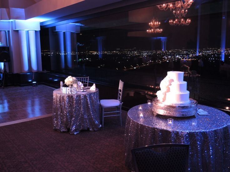 wedding decoration for reception 88 best images about la cima club weddings amp events on 9040