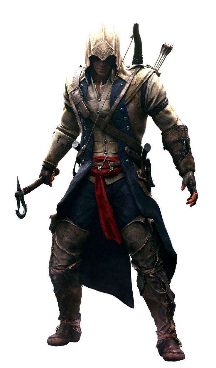 17 Best ideas about Assassins Creed Costume on Pinterest ...