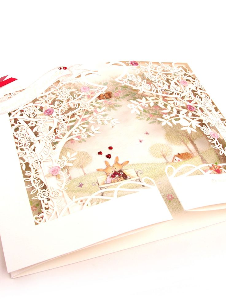 938 best Greeting Cards images – Boxed Cards Birthday