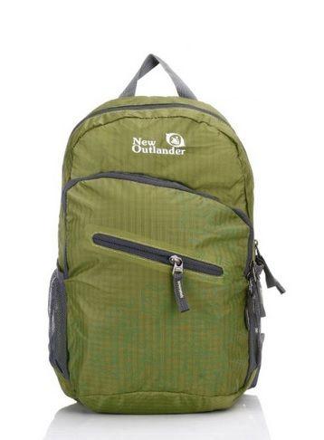 lightweighttravelbackpack_outlander_green