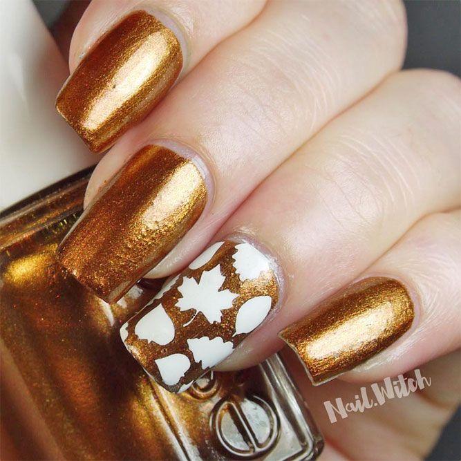 25+ unique Popular nail designs ideas on Pinterest   Matte nails, Acrylic nail  designs and Acrylic nails glitter - 25+ Unique Popular Nail Designs Ideas On Pinterest Matte Nails