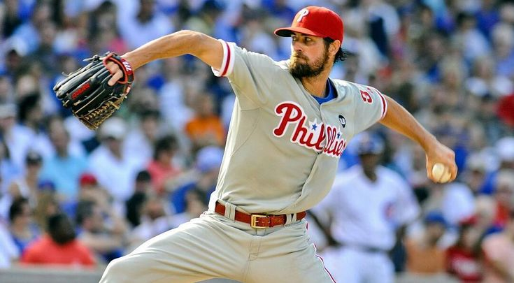 On this day December 27th 1983 Cole Hamels would be born in San Diego California. In his 12 year career so far he has played for the Philadelphia Phillies (2006-15) and Texas Rangers (2015-present). He has accumulated every title a professional baseball pitcher would dream of except a Cy Young Award. He along with a still kicking Jamie Moyer would lead the Phillies pitching staff to a World Series Championship in 2008 with Hamels winning the Babe Ruth Award NLCS MVP and World Series MVP all…