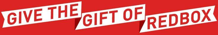 http://www.redbox.com/gifts