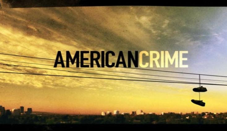 'American Crime' Gets Return Date, New Time Slot On ABC- http://getmybuzzup.com/wp-content/uploads/2015/11/american-crime-650x376.jpg- http://getmybuzzup.com/american-crime-gets-return/- By Nellie Andreeva American Crime is on the move. John Ridley's praised limited series will return for a second season on a new night, Wednesday, where it will air in Nashville's 10 PM slot while the country music drama is on winter hiatus. American Crime's second season, slated