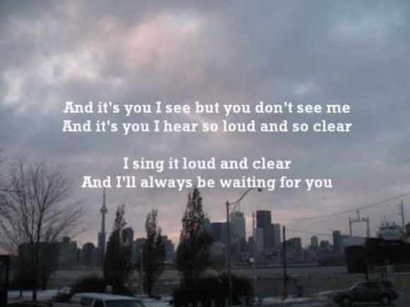 coldplay lyrics - Google Search