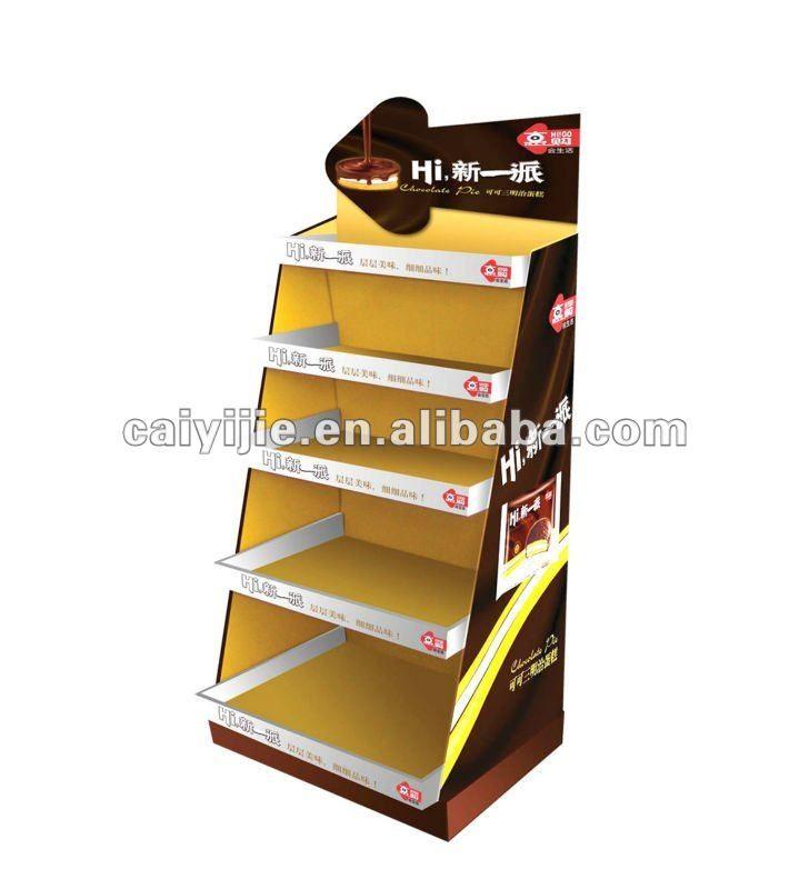 1000 ideas about estantes de carton en pinterest for Estantes de carton