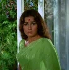 Image result for nanda actress
