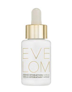 Eve Lom Intense Hydrating Serum