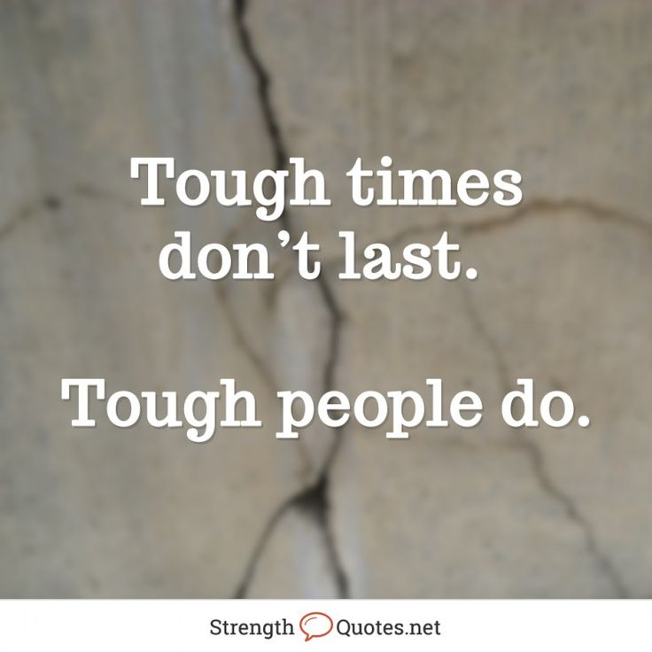 leadership in hard times quotes - Google Search
