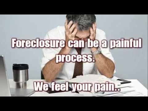 Foreclosure Attorney Palmdale CA - Loan Modification - Mortgage Defense ...