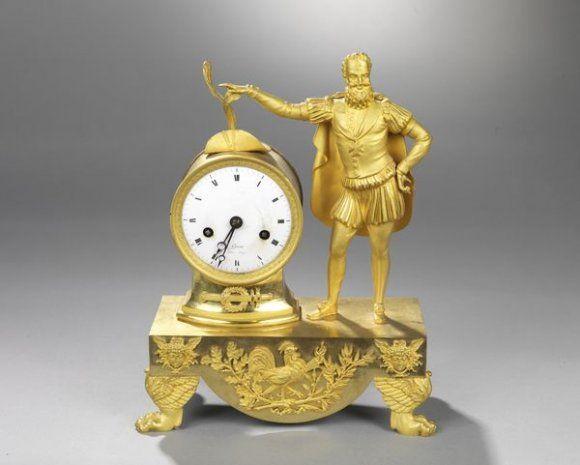 Bien-aimé Plus de 25 idées uniques dans la catégorie Pendule horloge sur  YT17