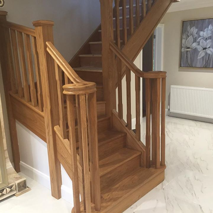16 Elegant Traditional Staircase Designs That Will Amaze You: 16 Best Stairs, Modern Stairs And Contemporary Staircases