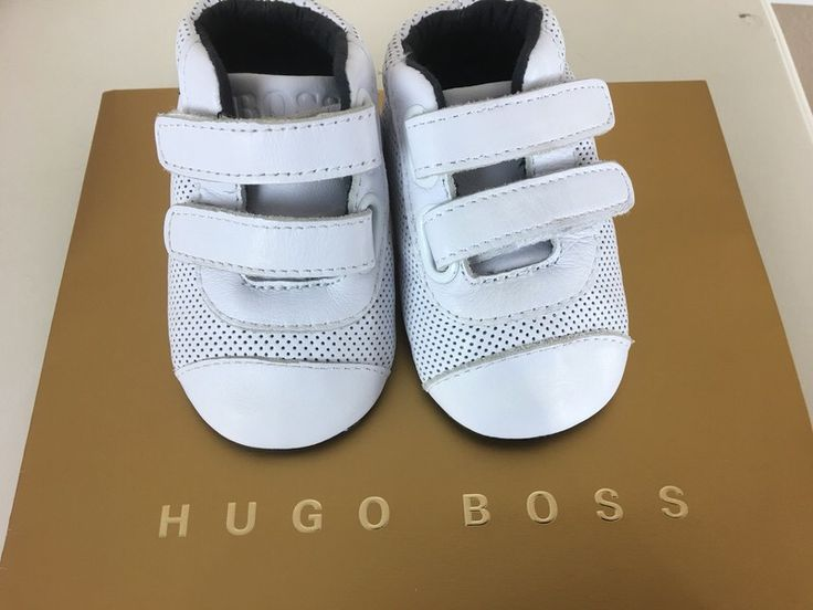 hugo boss shoes philippines newspapers