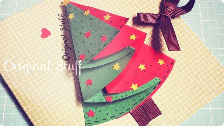 Carta de Navidad [Fácil] :)