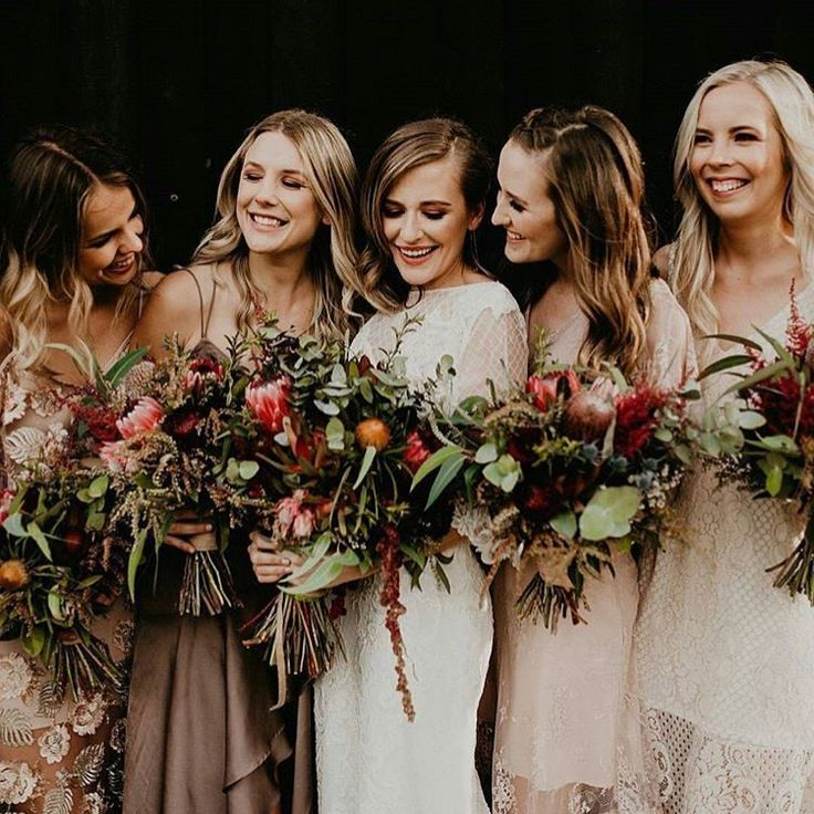 """360 Likes, 3 Comments - Made with Love Bridal (@madewithlovebridal) on Instagram: """"Absolute perfection  #mwlgirl pic by @peytonrbyford"""""""