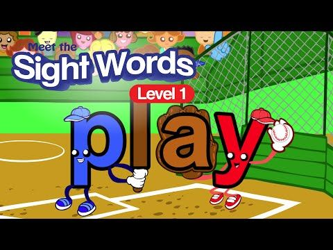 Sight Word Videos: http://www.havefunteaching.com/videos/sight-word-videos This is the You Song by Have Fun Teaching. The You Video is a Sight Word Song and ...