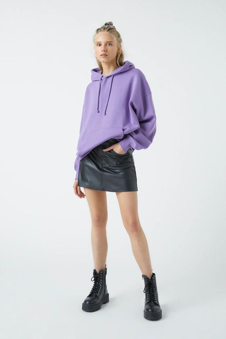 Pull Bear Outfits Fashion Outfits Clothes