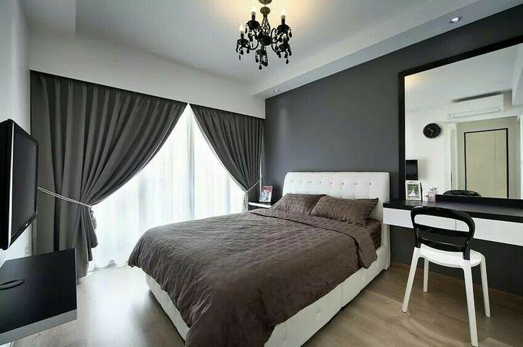 black bedrooms master bedrooms decor room home ideas bedroom ideas