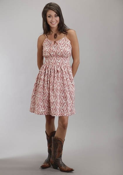 The 25  best Western dress with boots ideas on Pinterest | Western ...