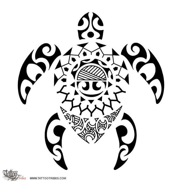 53 best paint designs images on pinterest mayan symbols for Cavalluccio marino maori