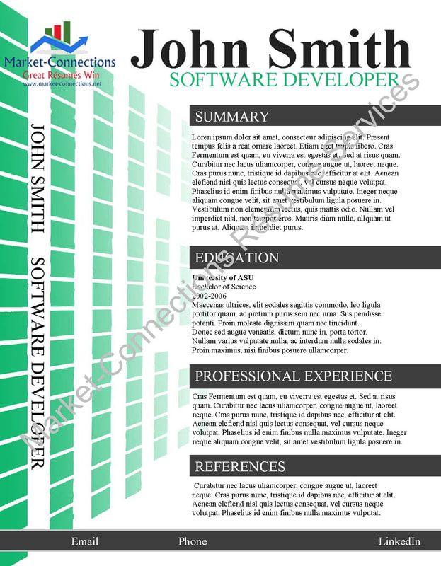 Free Visual Cv Free Visual Resume With Purchase Resume Writing Service Resume Writing Services Best Visual Resume Resume Writing Services Resume