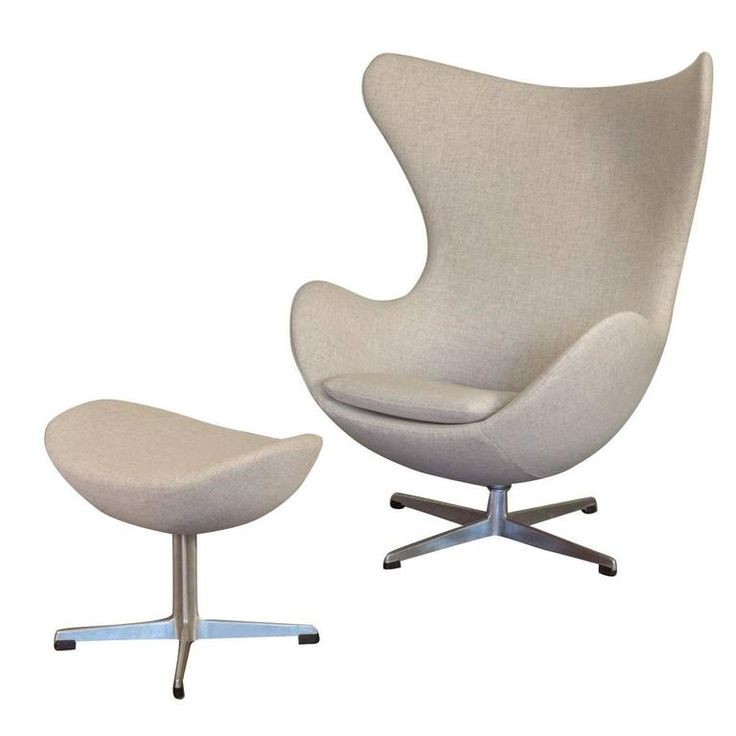1000 ideas about Egg Chair on Pinterest