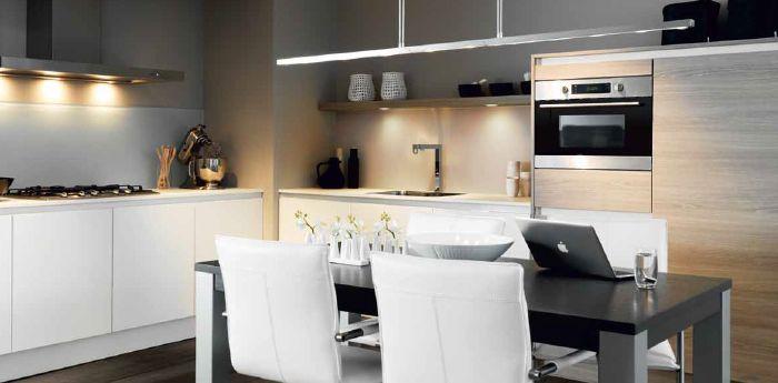 keller showroom forward keller keuken goedhart keukens en tegels