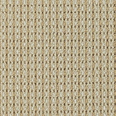 Image detail for Strand Wool Carpet by Godfrey Hirst