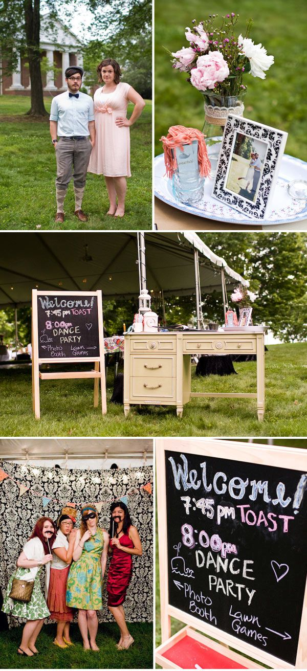 193 best candys garden party images on pinterest table sweet garden wedding junglespirit Images