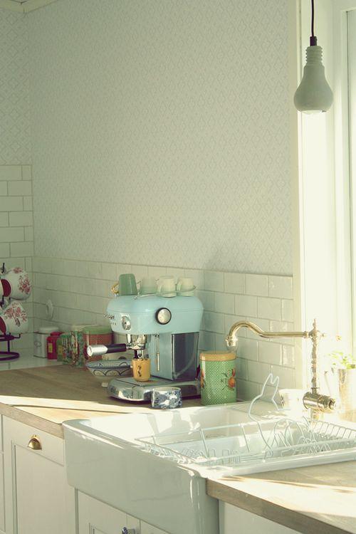 Inredning Inspiration Kok : kok inredning  kok, inredning kok, koksinredning, inspiration