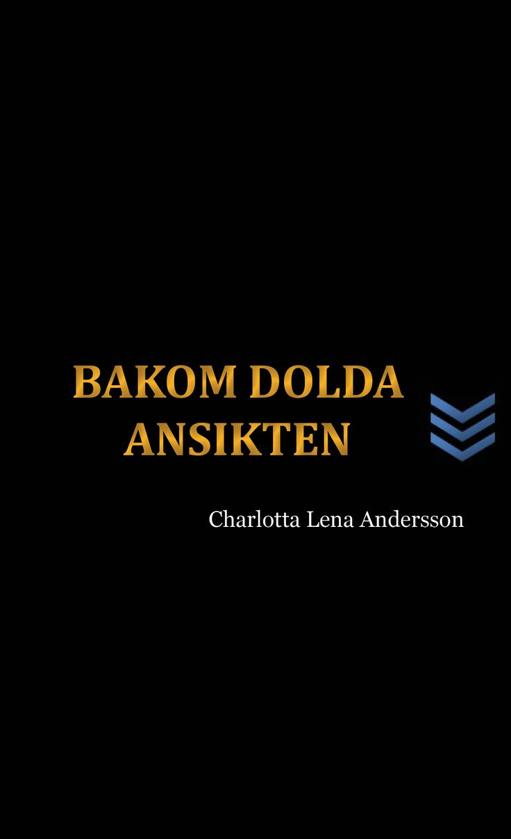 Bakom dolda ansikten av Charlotta Lena Andersson - http://www.vulkanmedia.se/butik/deckare-thrillers-och-spanning/bakom-dolda-ansikten-av-charlotta-lena-andersson/