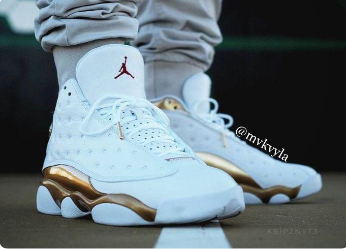 finest selection 15029 533b8 ⚠️PINTEREST   mvkvyla⚠ . ⚠️PINTEREST   mvkvyla⚠ Jordans Sneakers, Sneakers  Nike Jordan ...