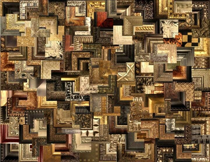 14 best framing corner samples images on pinterest corner mahoneys framing has over 40 years experience in picture framing melbourne we are the leading supplier of frames and provide services australia wide solutioingenieria Images
