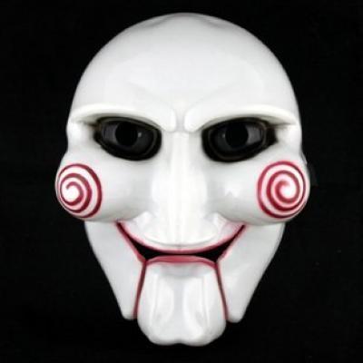 Wholesale Saw Masks