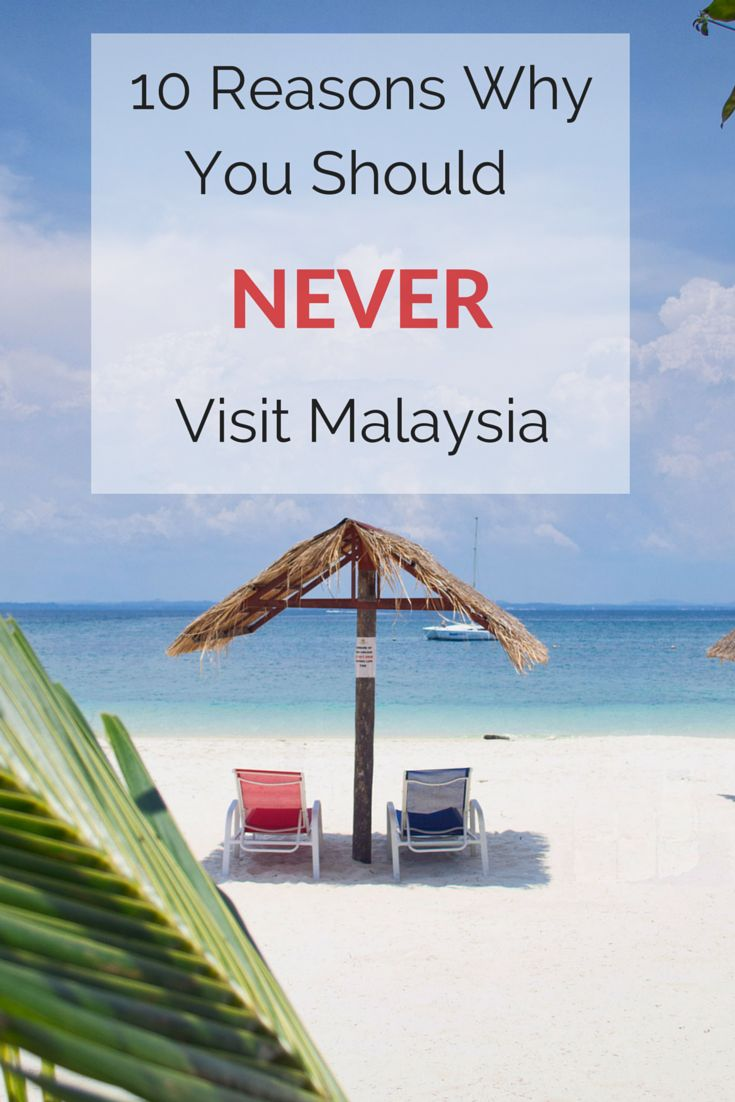 Best Aaaahhhhh Holidays Images On Pinterest Malaysia Kuala - Underrated escapes 8 reasons to visit kuching malaysia