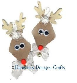 86 best cub scout christmas crafts images on pinterest for Cub scout ornament craft