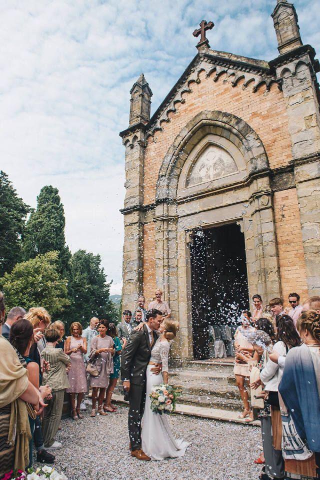 Musik Zur Hochzeit Den Ganzen Tag Stimmungmit Diesen Musiktipps Italiaanse Bruiloft Bruiloft Trouwceremonie