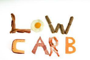 Come funziona la dieta Low Carb: menu settimanale  e regole da seguire
