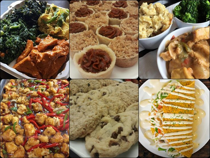 Nuvegan Cafe Cafe Food Vegan Soul Food Delicious Vegan Recipes