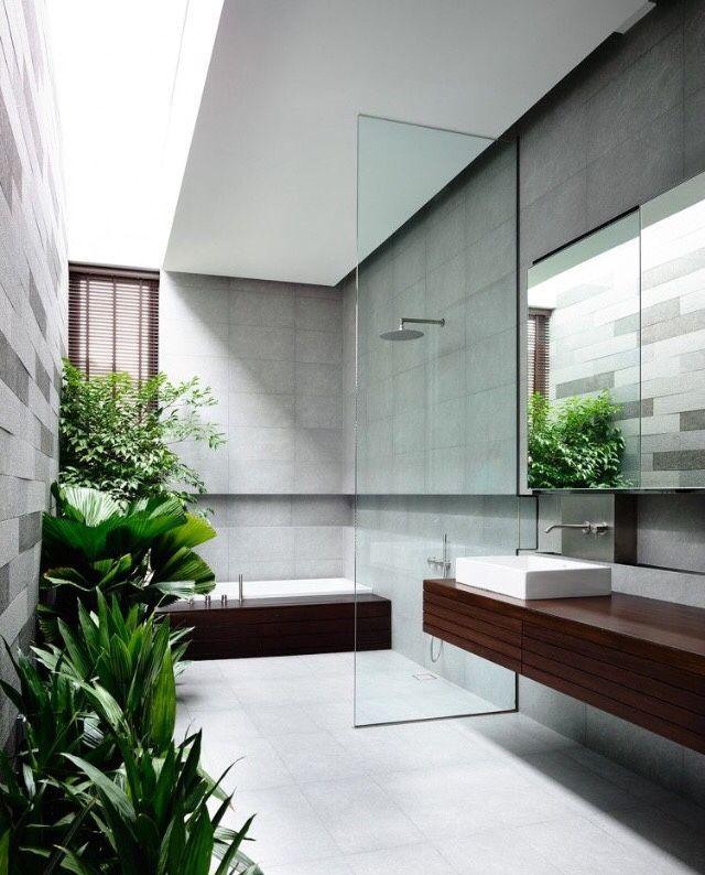 interior design, modern design, minimal style, luxury life, luxury living, luxury home, amazing home, bathroom design