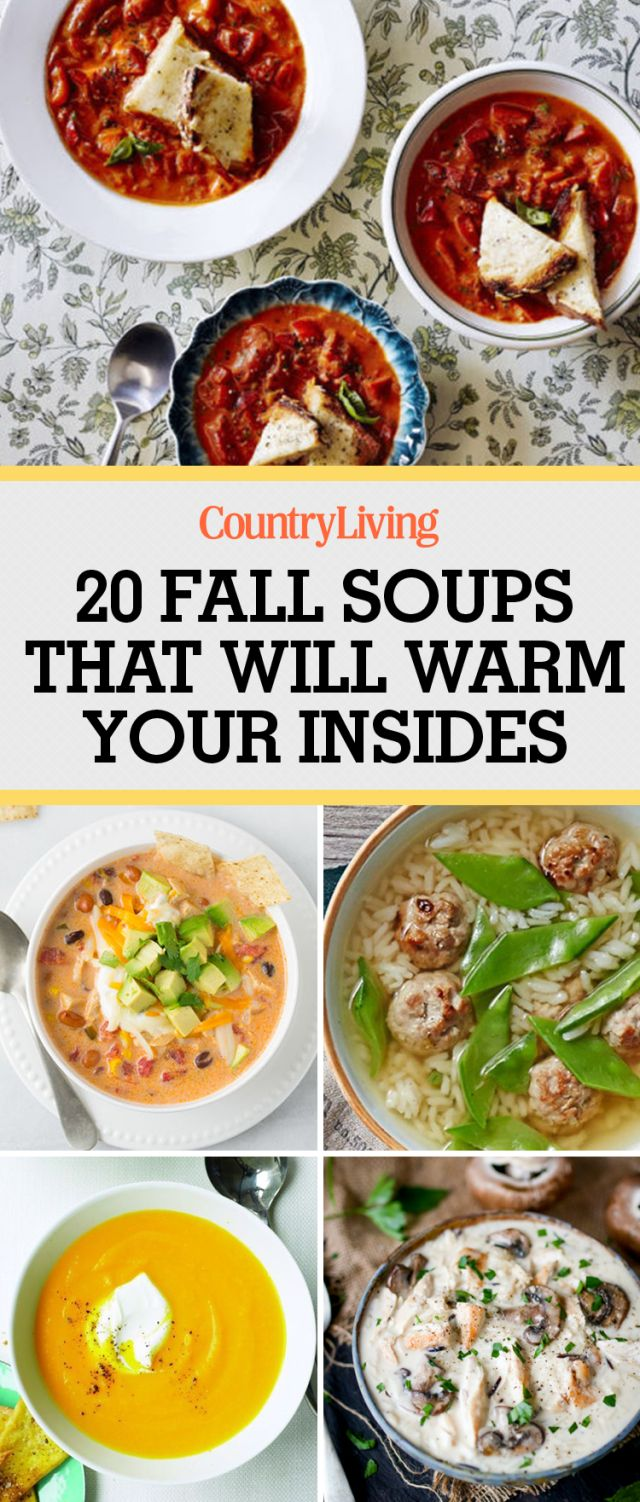 Pin this image!   - CountryLiving.com