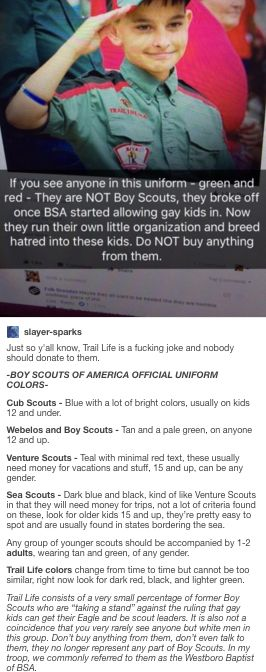 This is heart breaking... People are humans regardless of sexual orientation, gender, race or religion!!